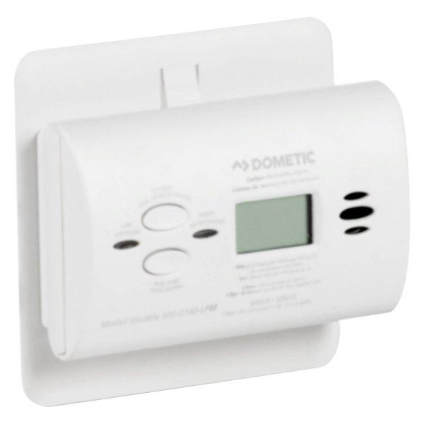 dometic carbon monoxide detector. Black Bedroom Furniture Sets. Home Design Ideas