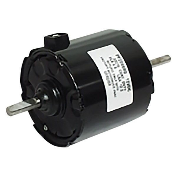 Dometic 33219 Replacement Furnace Motor