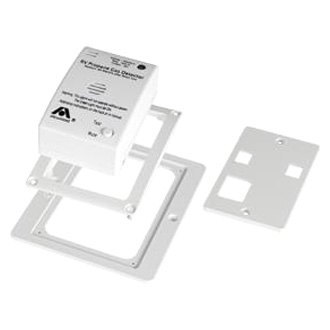 Dometic® - Gas Leak Detector Surface Mount