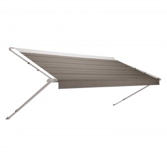 Dometic® - 8500 Series Manual Patio Awning