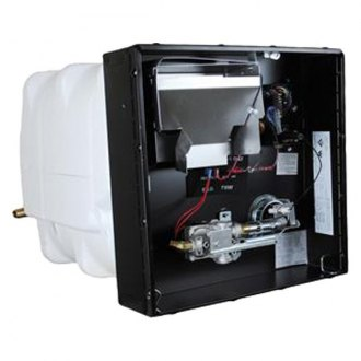 Rv water heaters anodes drain plugs bypass valves doors carid dometic xt water heater sciox Choice Image