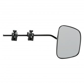 Dometic® - Milenco Grand Aero3™ Exterior Towing Mirrors Pack