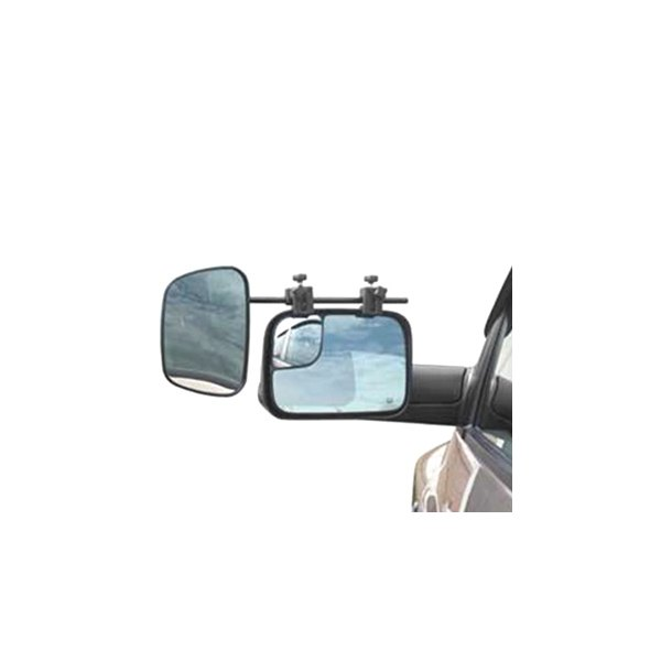 Dometic 174 Dm 2912 Driver And Passenger Side Towing