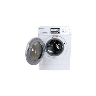 Dometic® - Washer/Dryer Combo White
