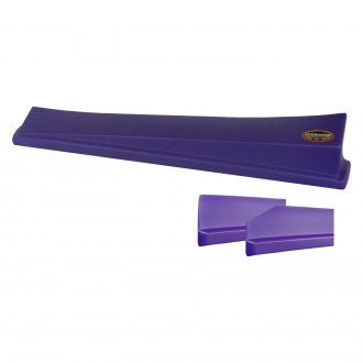 Dominator Race® - Modified Valance Kit