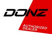 Donz Authorized Dealer