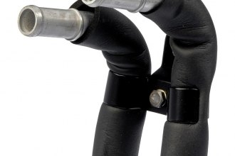 Dorman® - Heater Hose Assembly