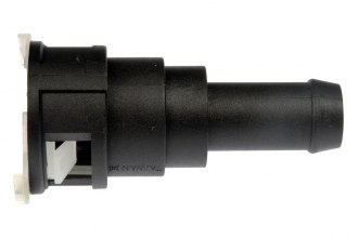 Dorman® - Heater Hose Connector