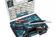 Dorman® - A/C Line Repair Kit