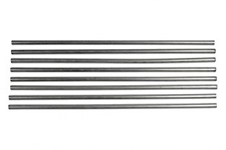Dorman® - Rigid Aluminum Tube