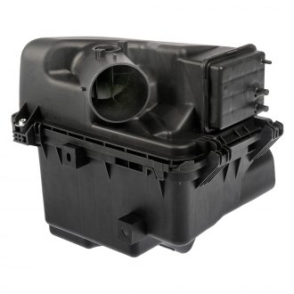 Dorman® - Air Filter Box