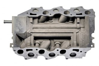 Dorman® 615-270 - Lower Intake Manifold