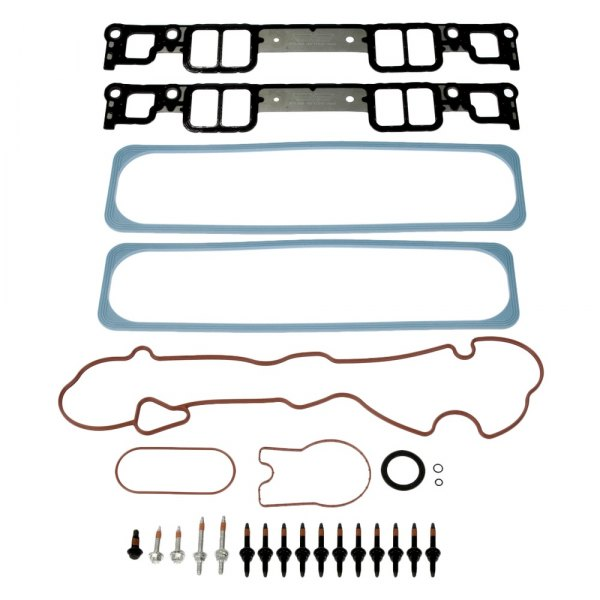 Chevy Tahoe 5.7L 1999 Lower And Upper