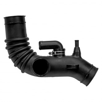 Dorman® 696-706 - Air Intake Hose