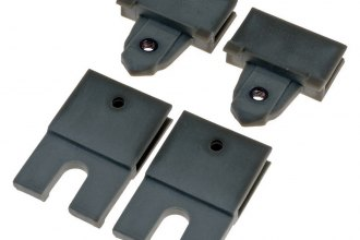 Dorman® - Door Glass Attaching Clips