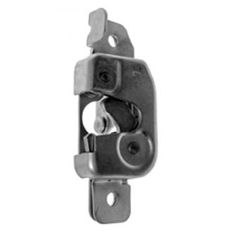 Dorman® - Tailgate Latch Assembly