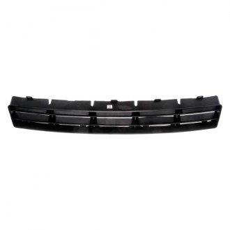 Dorman® - Front Center Bumper Grille Insert