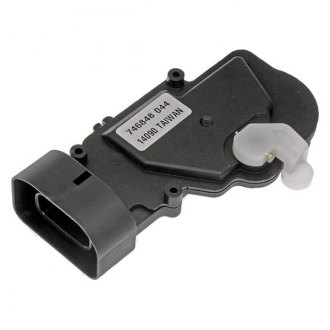 Dorman® - Liftgate Door Lock Actuator Motor