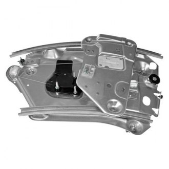 2002 chrysler sebring replacement window components for 2002 sebring power window problem
