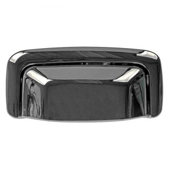 Dorman® - Liftgate Handle