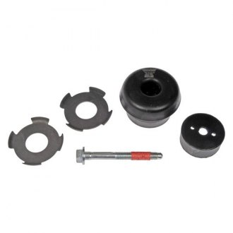 Dorman® - Body Mount Kit