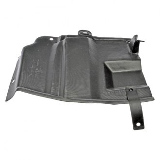 Dorman® - Undercar Shield