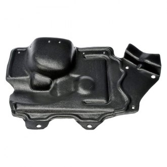 2012 Nissan Sentra Replacement Bumpers Amp Components