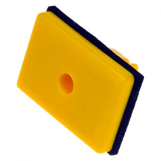 Dorman® - Hood Insulation Pad Clips