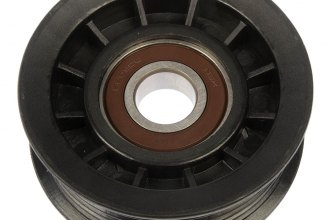 Dorman® - Belt Tensioner Idler Pulley