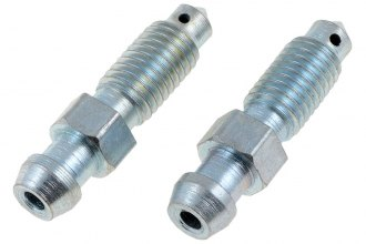 Dorman® - Bleeder Screw