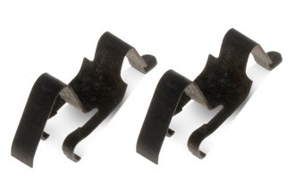 Dorman® - Disc Brake Pad Retaining Clip