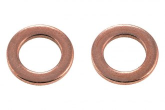 Dorman® - Brake Hose to Caliper Bolt Washer
