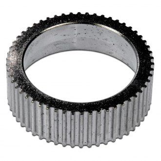 Dorman® - ABS Ring