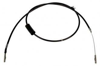 Dorman® - Intermediate Parking Brake Cable