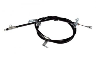 Dorman® - Parking Brake Cable