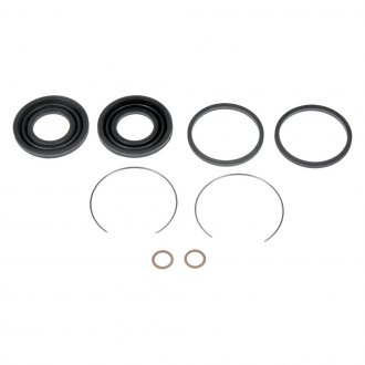 Dorman® - Disc Brake Caliper Repair Kit