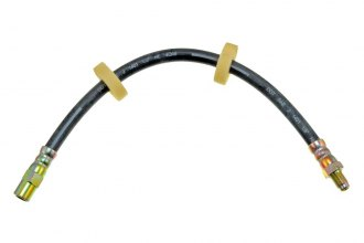 Dorman® - Brake Hydraulic Hose