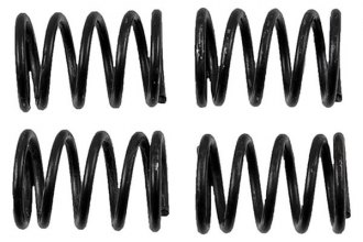 Dorman® - Brake Hold Down Spring