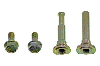 Dorman® - Front Disc Brake Caliper Bolt