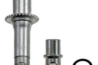 Dorman® - Drum Brake Adjusting Screw Assembly