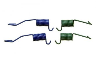 Dorman® - Drum Brake Shoe Return Spring Kit