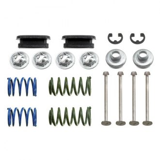 Dorman® - Drum Brake Shoe Hold Down Kit