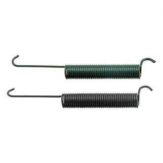 Dorman® - Rear Drum Brake Adjusting Spring Kit
