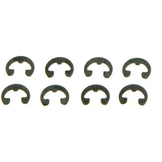 Dorman® - Disc Brake Guide Pin Retaining Clips