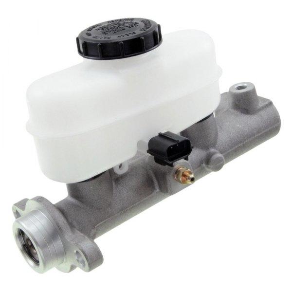 dorman ford ranger 2004 brake master cylinder. Black Bedroom Furniture Sets. Home Design Ideas