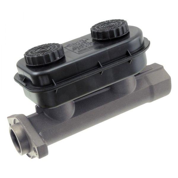 Dorman M39012 New Brake Master Cylinder