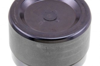 Dorman® - Disc Brake Caliper Piston