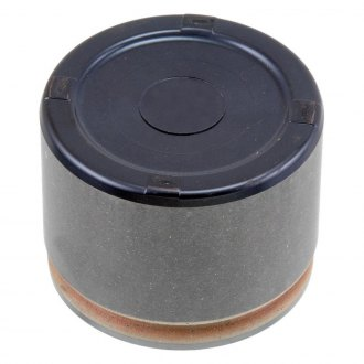 Dorman® - Front Disc Brake Caliper Piston (Phenolic)