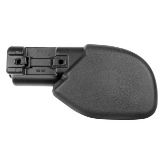 Dorman® - Bumper End Cap