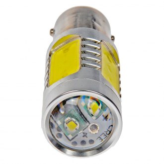 Dorman® - Ultra-High Brightness LED Bulbs